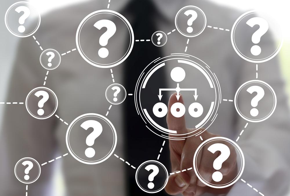 What Organisation Design language are you speaking?
