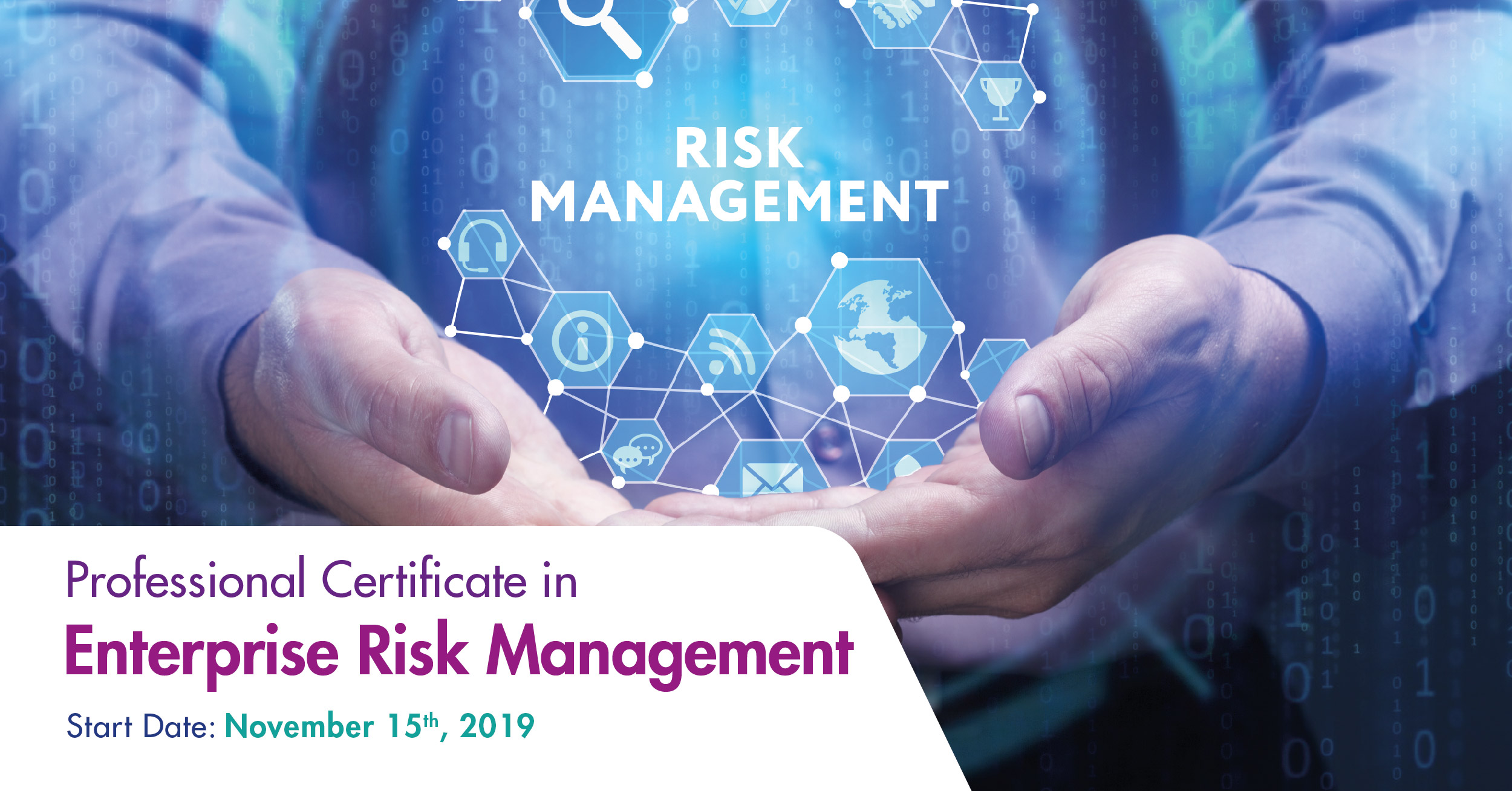 Procurement Risk and Business Continuity: A Convergence