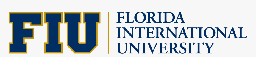 Dual-degree Agreement signed with Florida International University for the IMBA