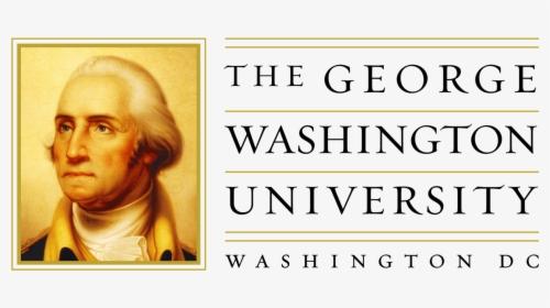 International Partnership made with the George Washington University