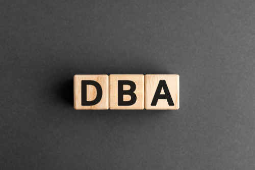Launch of the Doctorate in Business Administration (DBA)