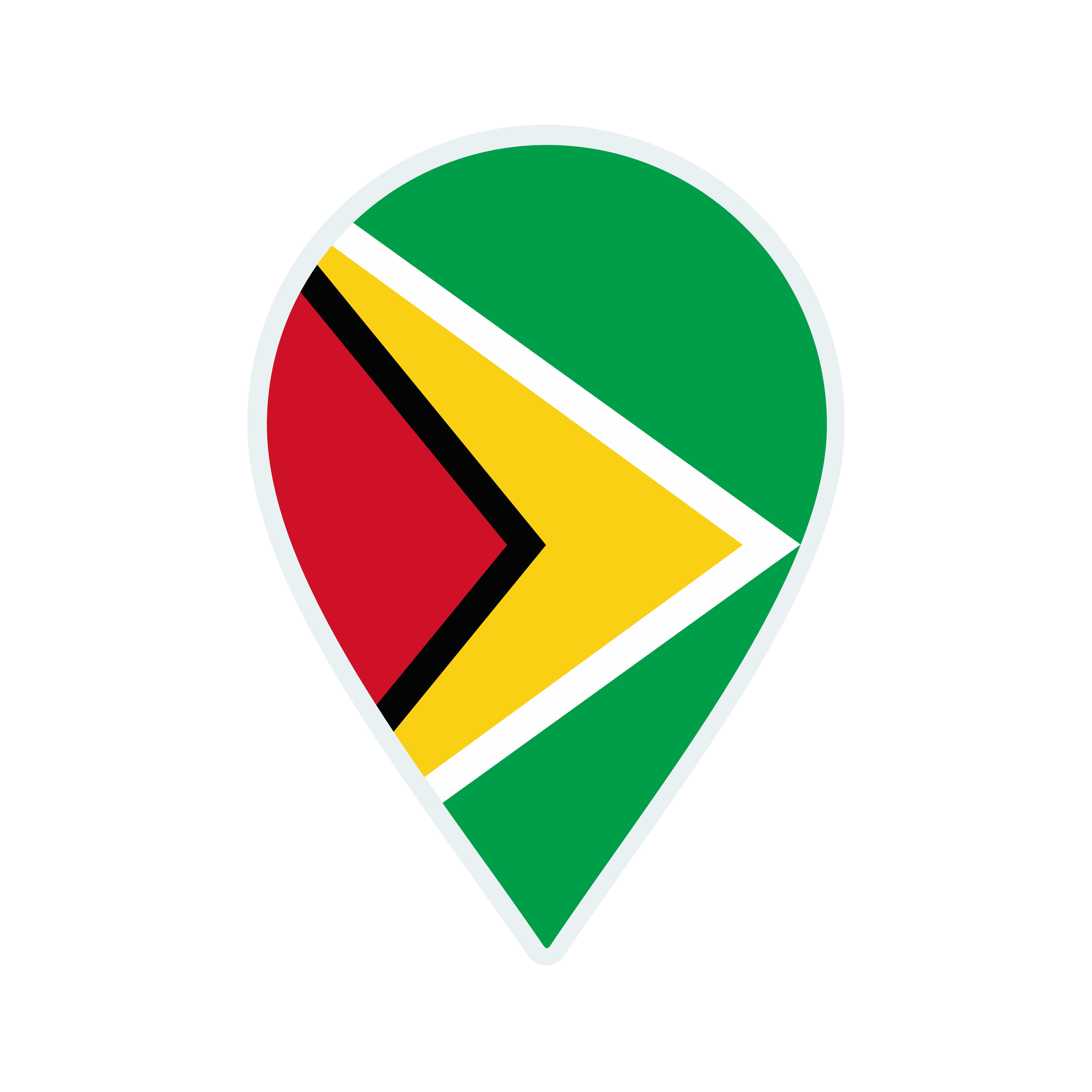 Lok Jack GSB Action Plan – Guyana