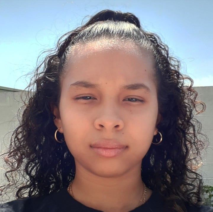 Sueyin Hoofatt