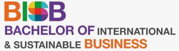BISB-Logo-01