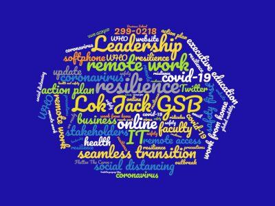 Lok Jack GSB